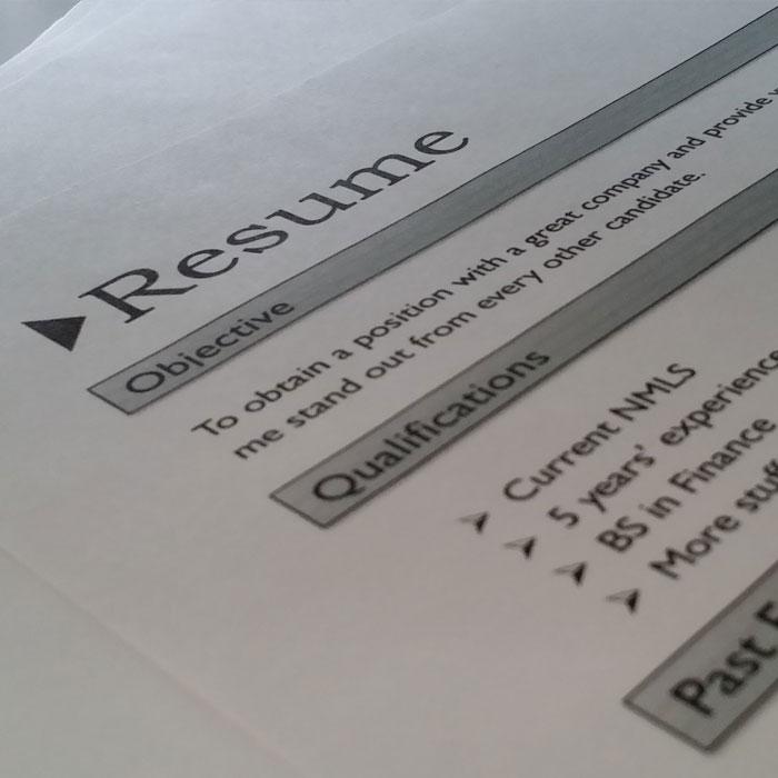 転職に役立つ自己PR方法